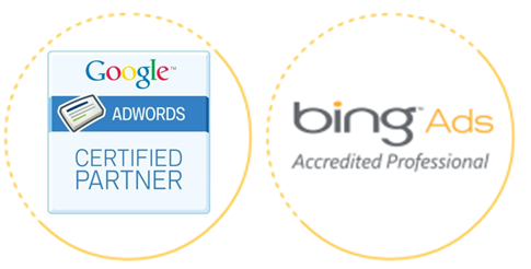 Certification-AdWords-BingAds