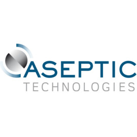 Aseptic Technologies