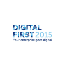 digital first_vf