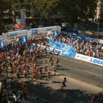 stockvault-marathon-in-santiago-chile104229