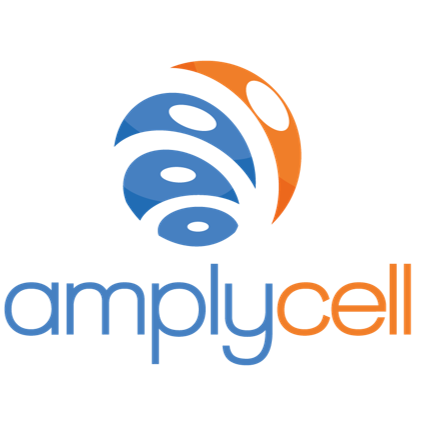 amplycell 270x270