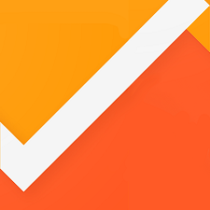 google-analytics-logo400x500